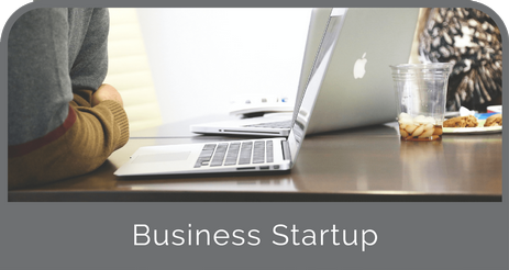 Service - Business Startup